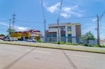 Londrina Franciscone Comercial Locacao R$ 4.500,00  Area do terreno 326.93m2 Area construida 382.33m2