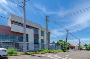 Comercial / Loja em Londrina Alugar por R$800,00