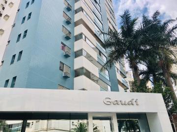 Londrina Gleba Fazenda Palhano Apartamento Locacao R$ 3.950,00 Condominio R$777,00 3 Dormitorios 2 Vagas