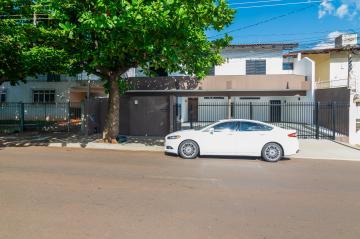 Alugar Casa / Sobrado em Londrina R$ 6.000,00 - Foto 40