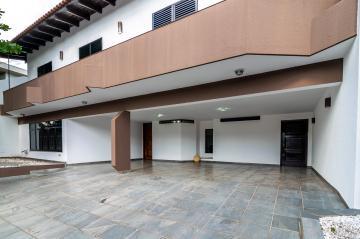 Alugar Casa / Sobrado em Londrina R$ 6.000,00 - Foto 2