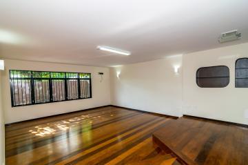 Alugar Casa / Sobrado em Londrina R$ 6.000,00 - Foto 3