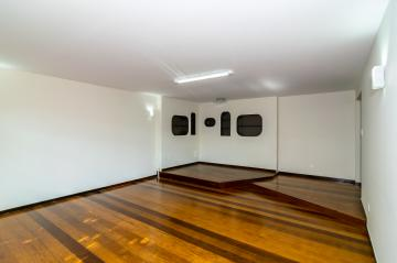 Alugar Casa / Sobrado em Londrina R$ 6.000,00 - Foto 4