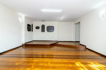 Alugar Casa / Sobrado em Londrina R$ 6.000,00 - Foto 5