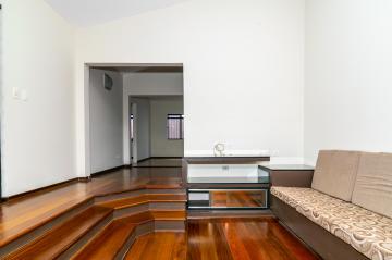 Alugar Casa / Sobrado em Londrina R$ 6.000,00 - Foto 7