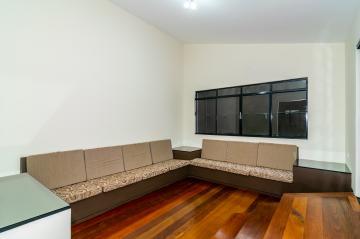 Alugar Casa / Sobrado em Londrina R$ 6.000,00 - Foto 8
