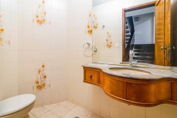 Alugar Casa / Sobrado em Londrina R$ 6.000,00 - Foto 9