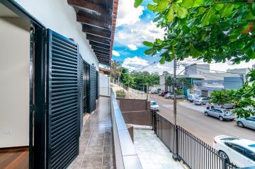 Alugar Casa / Sobrado em Londrina R$ 6.000,00 - Foto 41