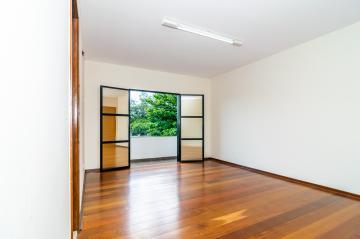 Alugar Casa / Sobrado em Londrina R$ 6.000,00 - Foto 10