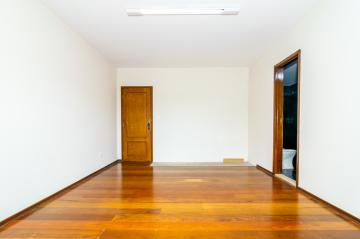 Alugar Casa / Sobrado em Londrina R$ 6.000,00 - Foto 11