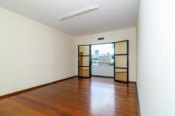 Alugar Casa / Sobrado em Londrina R$ 6.000,00 - Foto 15