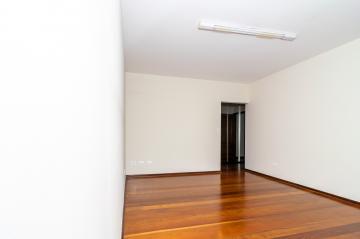 Alugar Casa / Sobrado em Londrina R$ 6.000,00 - Foto 18