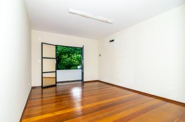 Alugar Casa / Sobrado em Londrina R$ 6.000,00 - Foto 20