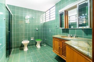 Alugar Casa / Sobrado em Londrina R$ 6.000,00 - Foto 21