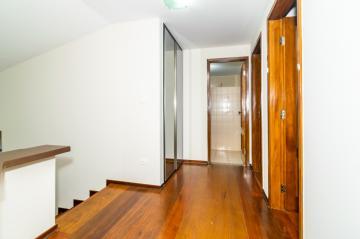 Alugar Casa / Sobrado em Londrina R$ 6.000,00 - Foto 22