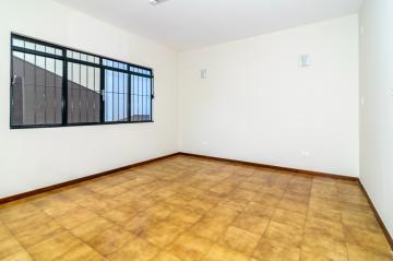 Alugar Casa / Sobrado em Londrina R$ 6.000,00 - Foto 23
