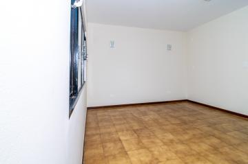 Alugar Casa / Sobrado em Londrina R$ 6.000,00 - Foto 24