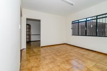 Alugar Casa / Sobrado em Londrina R$ 6.000,00 - Foto 25