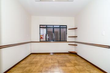 Alugar Casa / Sobrado em Londrina R$ 6.000,00 - Foto 28