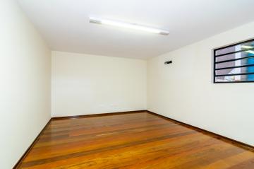 Alugar Casa / Sobrado em Londrina R$ 6.000,00 - Foto 33