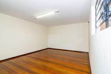 Alugar Casa / Sobrado em Londrina R$ 6.000,00 - Foto 34