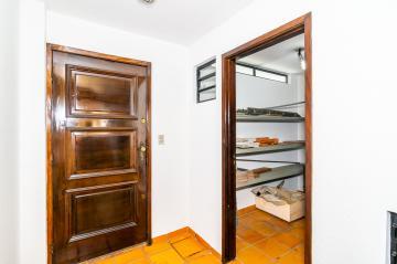 Alugar Casa / Sobrado em Londrina R$ 6.000,00 - Foto 36