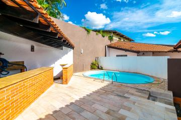 Alugar Casa / Sobrado em Londrina R$ 6.000,00 - Foto 38