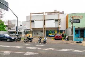 Alugar Comercial / Loja - Prédio em Londrina. apenas R$ 1.450,00