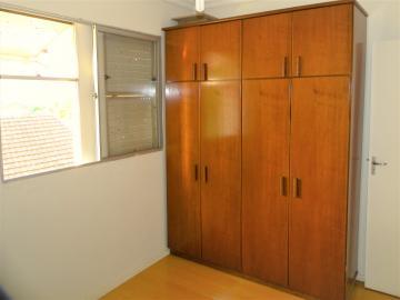 Alugar Apartamento / Padrão em Londrina R$ 900,00 - Foto 8