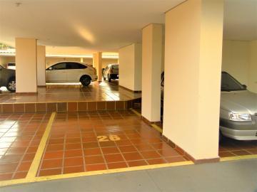Alugar Apartamento / Padrão em Londrina R$ 900,00 - Foto 12