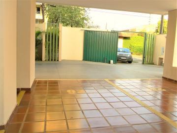 Alugar Apartamento / Padrão em Londrina R$ 900,00 - Foto 13