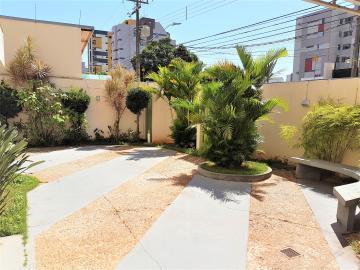 Alugar Apartamento / Padrão em Londrina R$ 900,00 - Foto 14