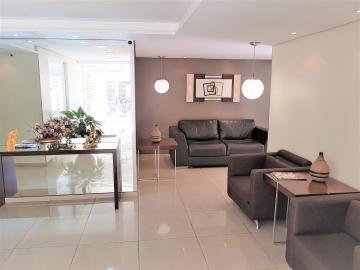 Alugar Apartamento / Padrão em Londrina R$ 900,00 - Foto 16
