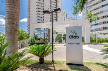 Alugar Apartamento / Padrão em Londrina. apenas R$ 1.325,25