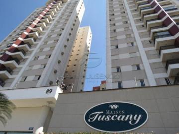 Londrina Gleba Fazenda Palhano Apartamento Locacao R$ 1.400,00 Condominio R$430,00 3 Dormitorios 2 Vagas Area construida 80.00m2