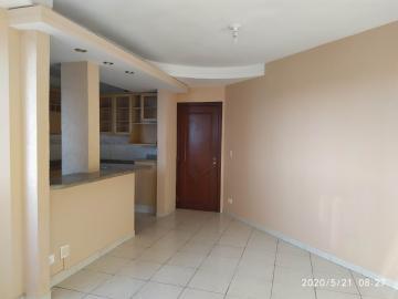 Alugar Apartamento / Padrão em Londrina. apenas R$ 750,00