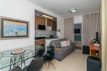 Alugar Apartamento / Padrão em Londrina. apenas R$ 830,00