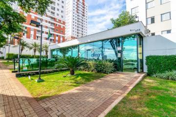 Alugar Apartamento / Padrão em Londrina. apenas R$ 1.150,00