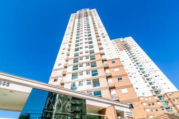 Alugar Apartamento / Padrão em Londrina. apenas R$ 380.000,00
