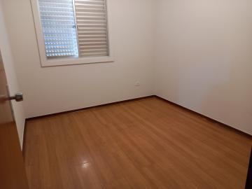 Alugar Apartamento / Padrão em Londrina R$ 1.300,00 - Foto 4