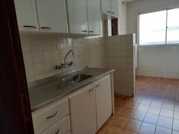 Alugar Apartamento / Padrão em Londrina R$ 1.300,00 - Foto 9