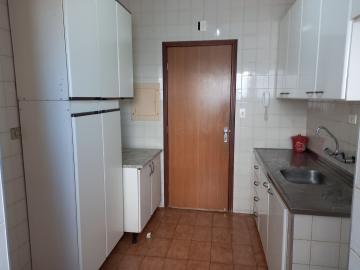 Alugar Apartamento / Padrão em Londrina R$ 1.300,00 - Foto 10