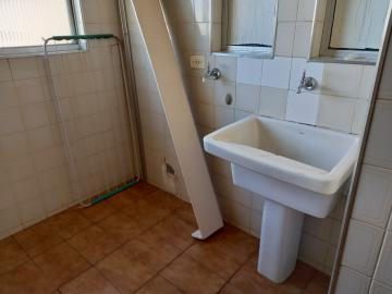 Alugar Apartamento / Padrão em Londrina R$ 1.300,00 - Foto 12