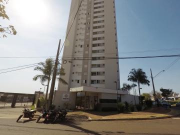 Alugar Apartamento / Padrão em Londrina R$ 1.290,00 - Foto 1