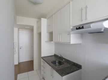 Alugar Apartamento / Padrão em Londrina R$ 1.290,00 - Foto 8