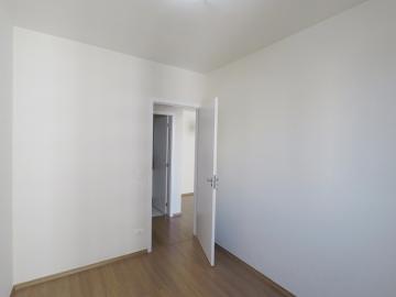 Alugar Apartamento / Padrão em Londrina R$ 1.290,00 - Foto 10