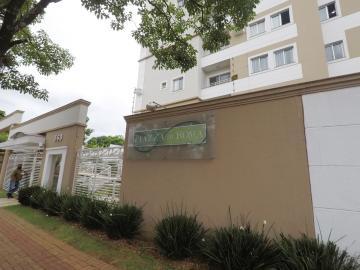 Alugar Apartamento / Padrão em Londrina. apenas R$ 990,00