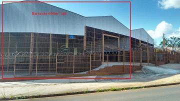 Comercial / Barracão em Londrina Alugar por R$5.500,00