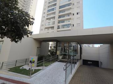 Alugar Apartamento / Padrão em Londrina. apenas R$ 2.100,00