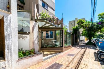 Alugar Apartamento / Cobertura em Londrina. apenas R$ 650.000,00